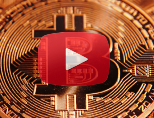 DFSP # 078 – Bitcoin Forensics